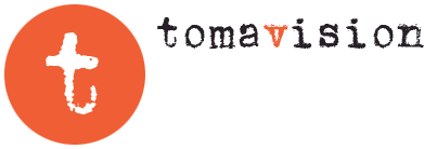 Tomavision 2D/3D Animation Studio